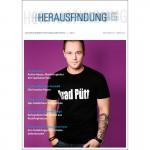 HERAUSFINDUNG_2014X-CoverQuadr