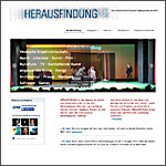 website_herausfindung