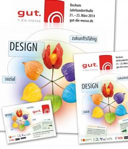 Messe_GUT_2014-medien