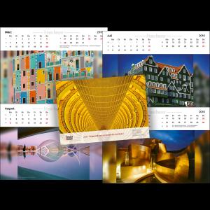 Kalender_16_blog