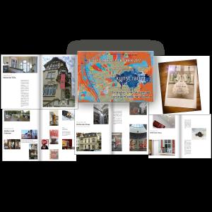 Atelier_Galerietage_blog