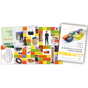 Formart_17_blog