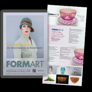 Formart_18_blog
