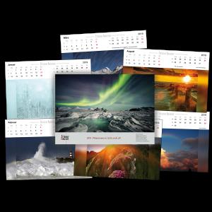 Kalender_19_blog