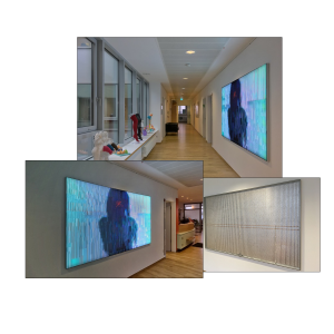 Klinikum Soest_blog
