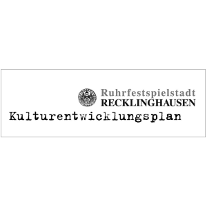 Kulturentwicklungsplan_blog